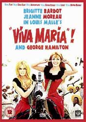 Viva Maria   1965 Viva Maria 1965
