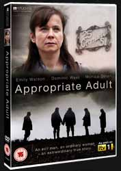 Adult dvd review
